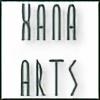 Xanarts's avatar