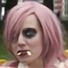 XanaSpako's avatar