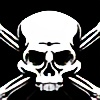 xanatos-grey's avatar