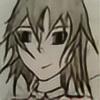 XanaVera's avatar