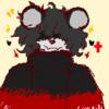 xanaxdemon's avatar