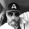 xanaxdreamer's avatar
