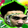 xanaxtcy's avatar