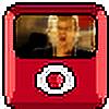 Xanbri's avatar