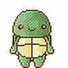 XanBun's avatar