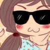 XanChan's avatar