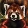 Xandahar's avatar