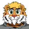 Xandalstrokl's avatar