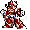 xandeco's avatar