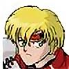 Xander312's avatar