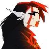 Xander666xART's avatar