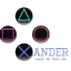Xander896's avatar