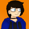 XanderAdams14's avatar