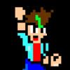 XanderCatOdyssey06's avatar