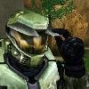 XanderClarke's avatar
