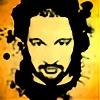 xanderhyde's avatar
