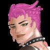 xanderkDraws's avatar