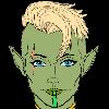 xanderkeeDraws's avatar