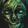 Xanderleonart's avatar
