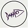 XanderSmithDesign's avatar