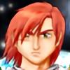 XanderVJ's avatar