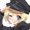 Xandier59's avatar