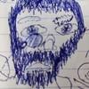 xandigamer's avatar