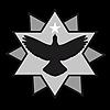 xandion's avatar