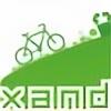 xandmaxis's avatar