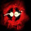 xandmine's avatar