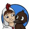 Xandoo's avatar