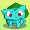 Xandorin's avatar