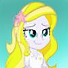 xandra-96's avatar
