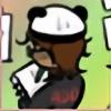 Xandra-sama's avatar