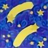 xandraclay's avatar