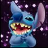 Xandrarre's avatar
