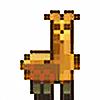 Xandreads's avatar