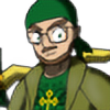 XandrewProductions's avatar