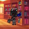 Xandria63863's avatar