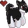 Xandrium's avatar