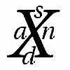 Xands's avatar