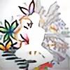 Xandu-San's avatar