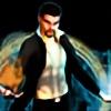 Xandyr78's avatar