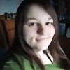 Xane132's avatar