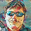 Xanem123's avatar