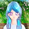 XaneruArt's avatar