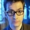 Xanfor's avatar