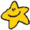 xAngel4x's avatar