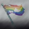 xAngelicDragonx's avatar