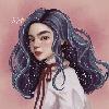 xangelie's avatar